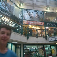 Photo taken at Mall Plaza Reñaca by Amalia F. on 2/27/2012