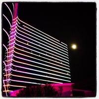 Photo taken at Omni Dallas Hotel by Tony E. on 5/6/2012