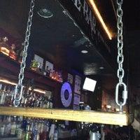 Foto tomada en Iron Horse NYC por Diana el 4/22/2012