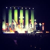 Photo taken at Kravis Center for the Performing Arts, Inc. by Toma R. on 5/12/2012
