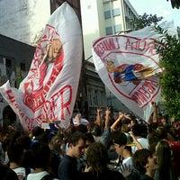 Foto tirada no(a) Rua Maria Borba por tati lima em 8/1/2012