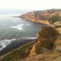 Photo taken at Rat Beach by Danny on 9/4/2012