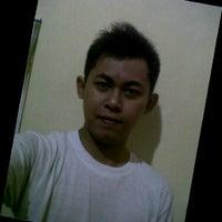 Photo taken at Toko Roti dan Kue SELERA by Arif A. on 3/5/2012