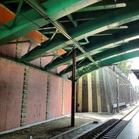 4/1/2012にKazu S.が四ツ谷駅で撮った写真