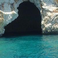 7/11/2012 tarihinde Mehmet Ali D.ziyaretçi tarafından Korsan Mağarası'de çekilen fotoğraf