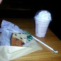 Photo taken at Starbucks by Satyen K. on 7/29/2012