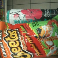 Photo taken at 7-Eleven by Israel M. R. on 6/27/2012