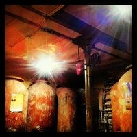 Foto tomada en Casa Morales por Javier M. el 7/10/2012