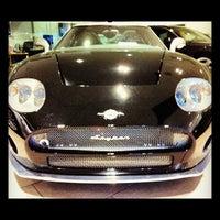 Len Stoler Porsche Audi Tip - Len stoler audi