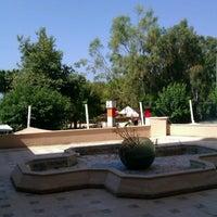 7/20/2012 tarihinde Ant G.ziyaretçi tarafından Aventura Park Hotel'de çekilen fotoğraf