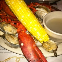 Photo taken at Kaler's Restaurant by Sandy B. on 7/3/2012