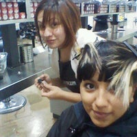 Photo taken at Paul Mitchell The School Dallas by Alicia R. on 3/10/2012