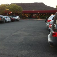 Photo taken at Max's Deli of Corte Madera by Briana V. on 7/23/2012