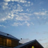 Photo taken at Texas Roadhouse by Corragan V. on 8/24/2012