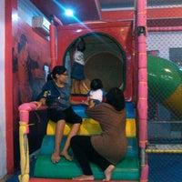 Photo taken at KFC by I Putu D. on 4/13/2012