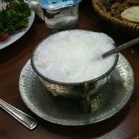 8/5/2012에 Aykut G.님이 Urfa Kebap에서 찍은 사진