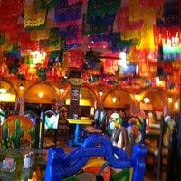 Photo taken at El Rio Grande Mexican Grill by Dakota D. on 2/26/2012