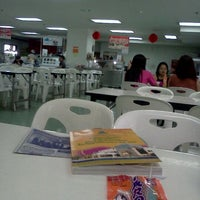 Photo taken at 901 Classroom by Mameaw Z. on 5/9/2012