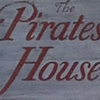 Photo taken at The Pirates' House by Anne on 6/23/2012