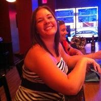 Photo taken at Stumble Stilskins by Jess A. on 8/5/2012