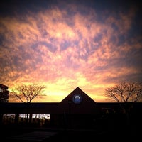 Photo taken at The Dock Shopping Center by Michael M. on 3/25/2012