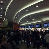 Foto tirada no(a) Internacional Shopping Guarulhos por Jefferson B. em 7/11/2012