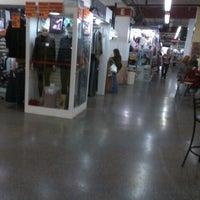 Photo taken at Shopping VM Vila Mariana by Leandro M. on 7/30/2012