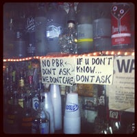 8/24/2012에 Conor G.님이 Doc Holliday's에서 찍은 사진