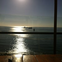 Foto tomada en Portofino por Francisco G. el 7/15/2012