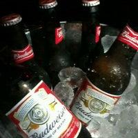 Foto tirada no(a) Dublin Irish Pub por Priscila J. em 6/9/2012