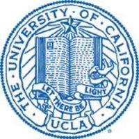 Photo taken at UCLA Bruin Plaza by Arthur B. on 8/7/2012