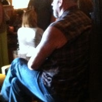Photo taken at Outback Steakhouse by SammyT A. on 6/16/2012