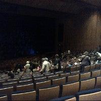 Foto tomada en Théâtre Alexandre Dumas por Sebastien . el 6/16/2012