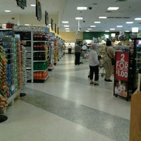 Photo taken at Publix by Nathalie💜 on 8/30/2012