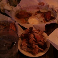 Photo taken at Dirty Bird's by Dave N. on 6/23/2012