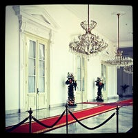 Photo taken at Negara Palace by Angie J. on 4/17/2012