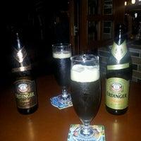 Photo taken at Chicamocha Pub by Maximiliano P. on 5/1/2012