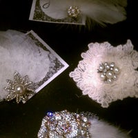 Photo taken at Miss Ruby Boutique by Jackie B. on 8/15/2012