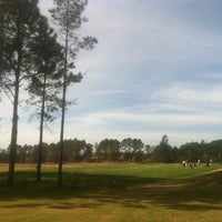 Photo taken at Windermere Golf Center by Windermere G. on 2/2/2012