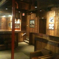 Photo taken at Black Angus Steakhouse by Katherine M. on 4/10/2012