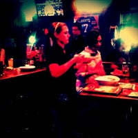Photo taken at Miller's Ale House - Gardens by Rauls R. on 7/26/2012
