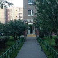 Photo taken at Магазин by Ксения К. on 6/17/2012