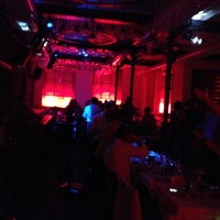 Photo taken at Zarifi Restaurant by Mete T. on 6/15/2012