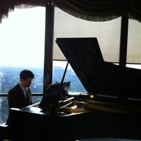 Photo taken at The Sutton Place Hotel by Shilpa on 6/9/2012
