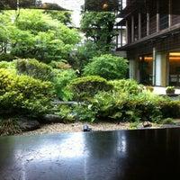 Foto tomada en Kamachiku por Koh_Tana el 6/22/2012