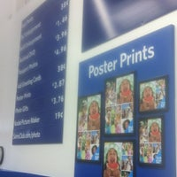 Photo taken at Sam's Club by Ryan P. on 8/29/2012