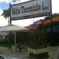 Foto tirada no(a) Empório Santa Therezinha por Caique C. em 5/19/2012