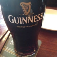 Photo taken at Katie Mullen's Irish Pub by Mike on 6/8/2012