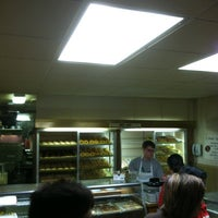 Photo taken at Schneiders Bakery by Randon M. on 5/16/2012
