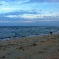 Photo taken at Merchang by M Alzuka A. on 8/23/2012